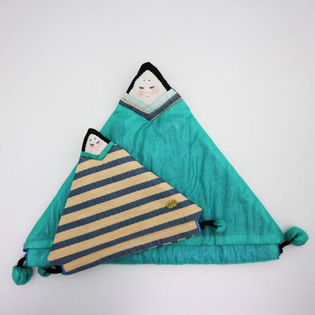 Ohina Pouch-14