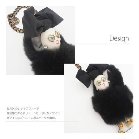 JYAKSYO TITI-BLACK
