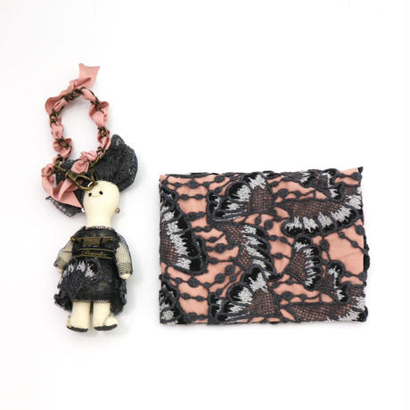 LEVI doll & pouch Ⅲ-35