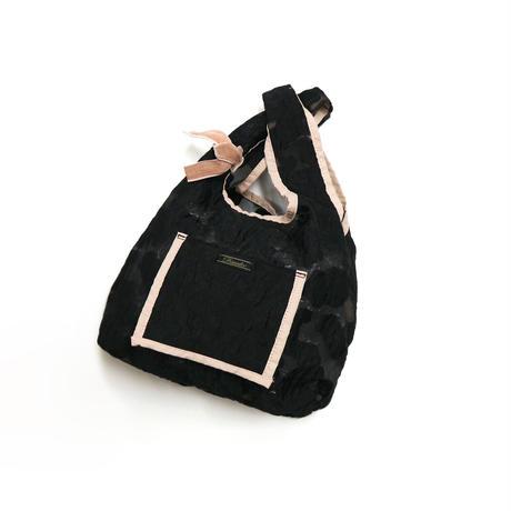 Clouds market bag(S)
