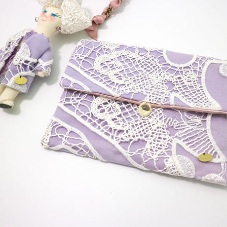 LEVI doll & pouch Ⅲ-6