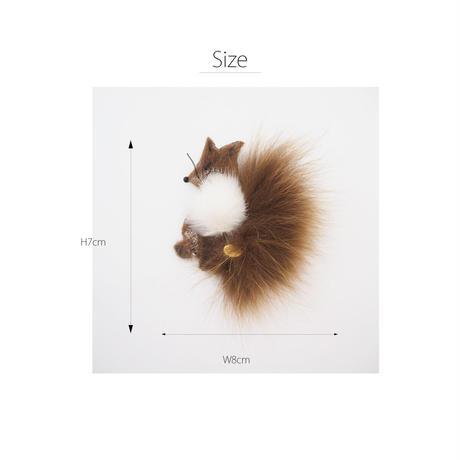 21ABR-FOX