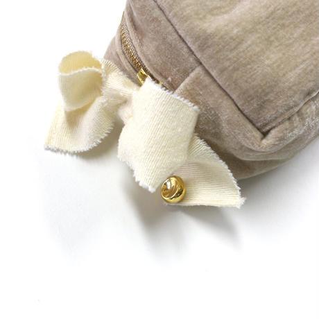 Letter pouch