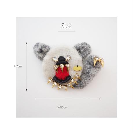21ABR-BEAR