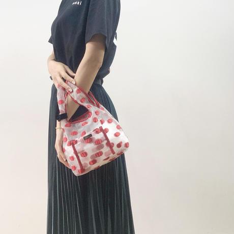 Dot market bag(S)