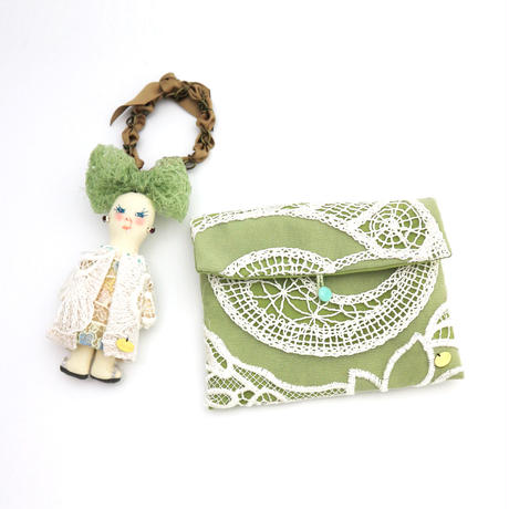 LEVI doll & pouch Ⅲ-28