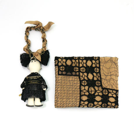 LEVI doll & pouch Ⅲ-49