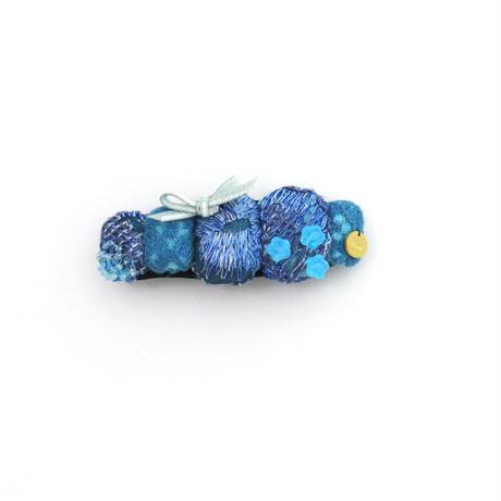 LEVI hair clip-23