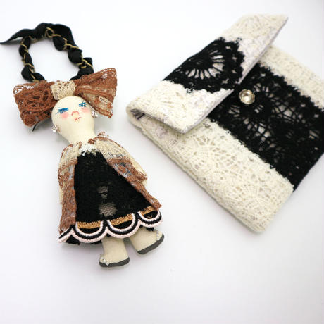 LEVI doll & pouch Ⅲ-43