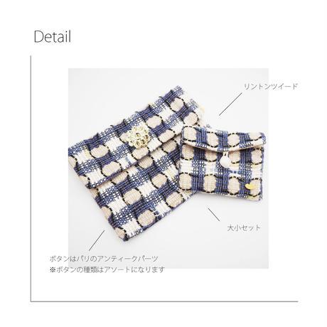 21APO01  【online限定カラー】