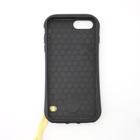 Cell phone case-Sherby