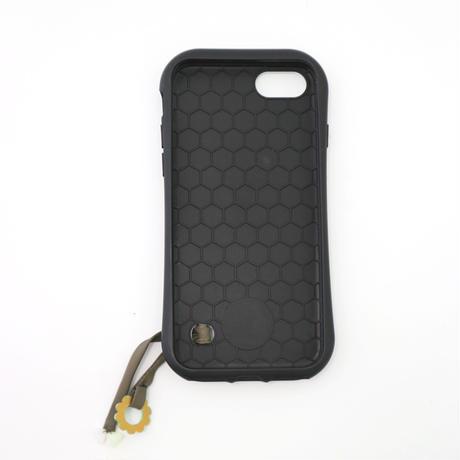 Cell phone case-Ladybird