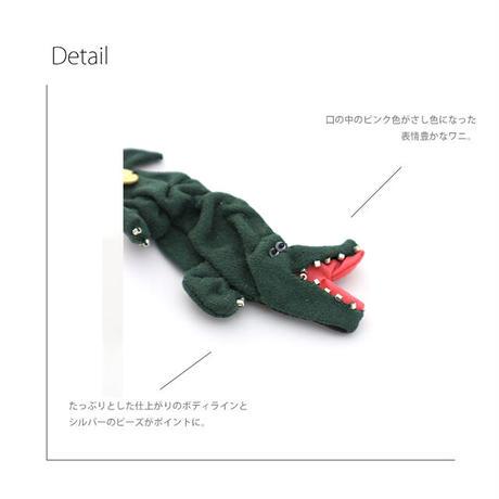 【受注生産】21SBR-WANI