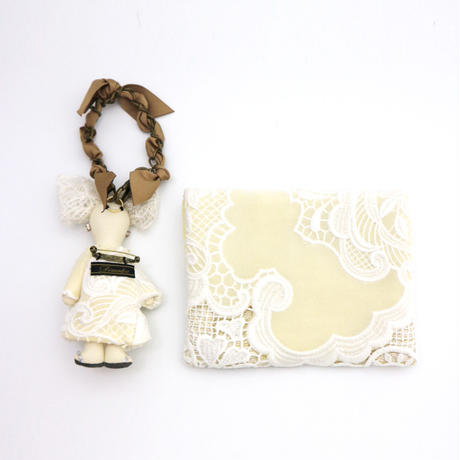 LEVI doll & pouch Ⅲ-30