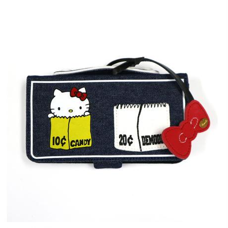 Sanrio×Demodee Candy Cellphone case