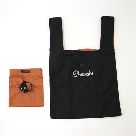 Mouse market bag(L)