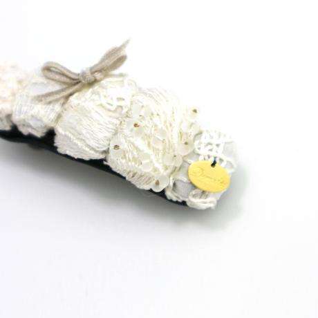 LEVI hair clip-15