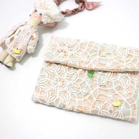 LEVI doll & pouch Ⅲ-9