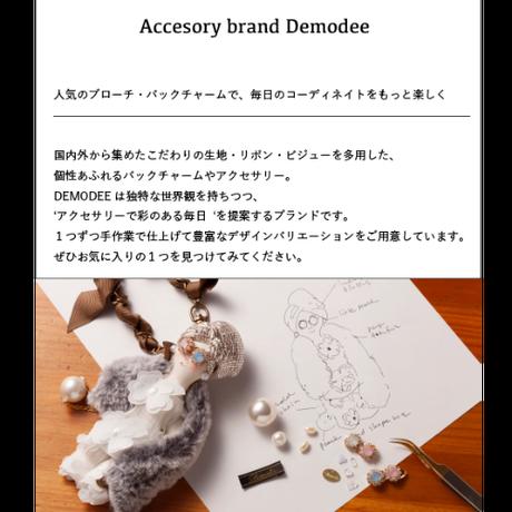 Animal iPhone case-X / XS