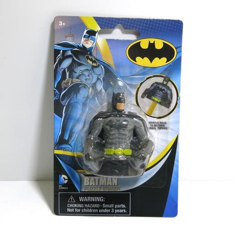 バットマン パズル  消しゴム