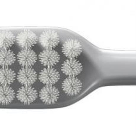 GC ピセラ 歯ブラシ B20(5本入 アソート)