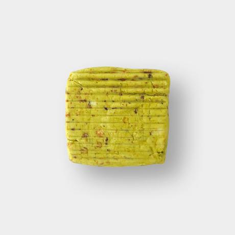 香るバター「ブール・アロマティゼ」ピスタチオ