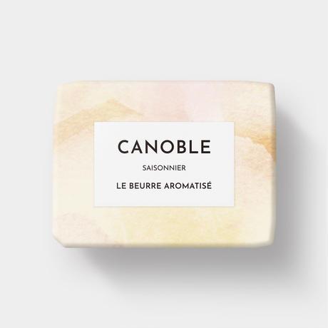 「岡山甘熟白桃バター」清水白桃、おかやま夢白桃、白麗、夢のはじまり、ロイヤル等級の中でも最高品質の糖度15度以上