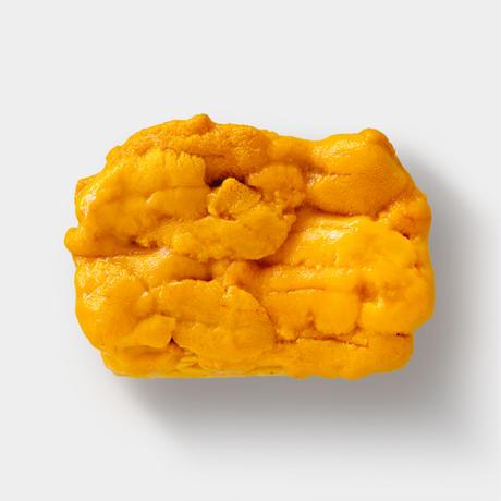 2019年新物【夜のバター】極生グルメうにバター!王様のブランチ、news every.、ZIPなど人気テレビ番組で紹介された極上うにバター
