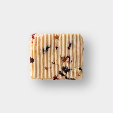 香るバター「ブール アロマティゼ」クリスマス シュトーレン