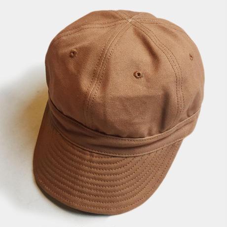 DRC WORK CAP