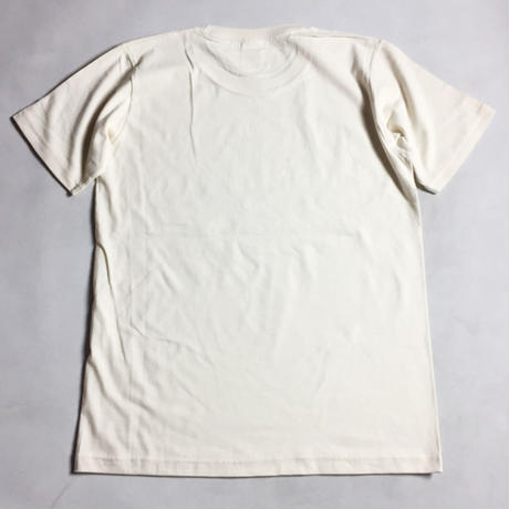 ONE NEEDLE ONE LIFE S/S TEE