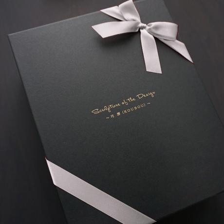 GIFT BOX③(オプション)単品購入不可商品