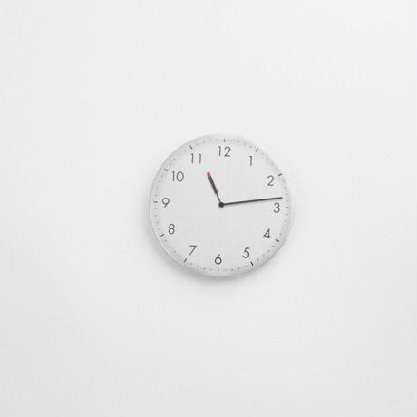 自分時間2【31mm】オリジナル
