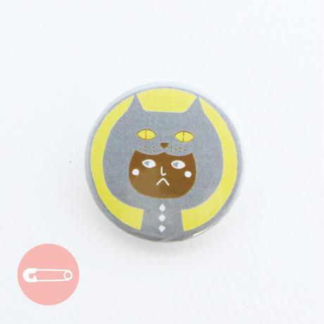 猫人さん【31mm】