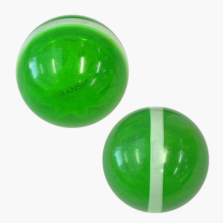 GB120 コントロールボール