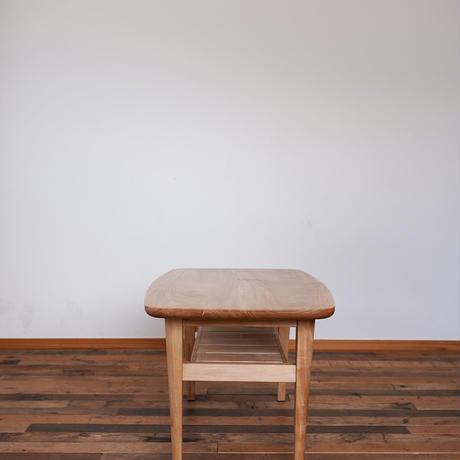 Emon coffee table