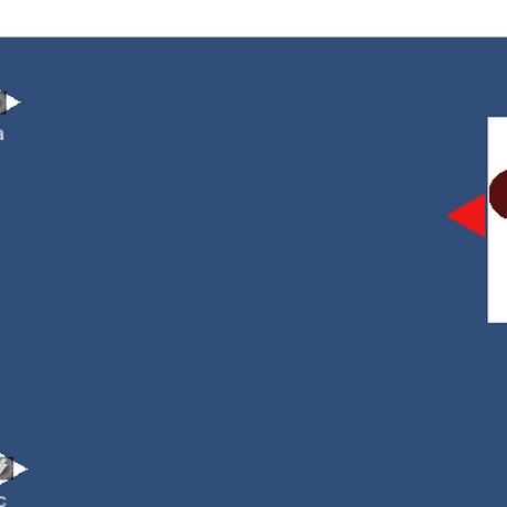 【UnityPackage】Photon Boltによるネットゲーム作成方法