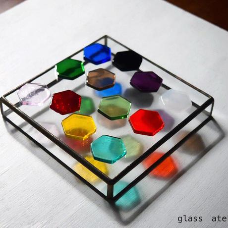 【開発者】によるカラーセラピスト養成講座「Color-Brilliance-dew」