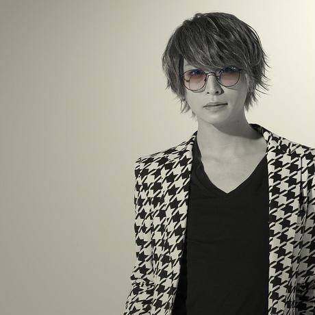 【 Miyako x OCCULT MUSIC 】Miyakoプロデュースサングラス