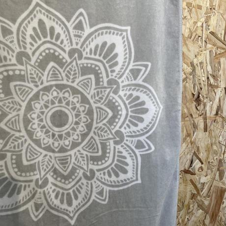 Sunflower ビーチタオル