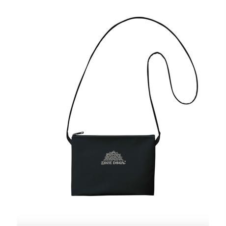 Mini Shoulder Bag (サコッシュ)