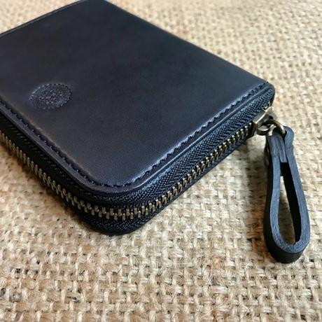 Mini Zippy [BLACK]