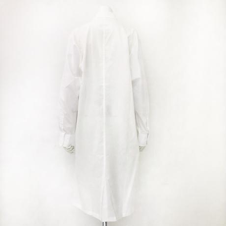 00○○ チェンジスリーブコート / 2009-27