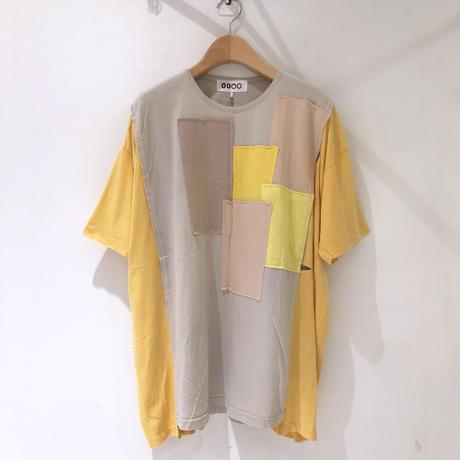 00○○  3000着記念価格 ワイドTシャツ /1908-116