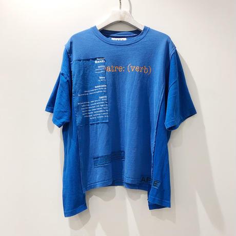 00○○  3000着記念価格 ワイドTシャツ/1908-137.