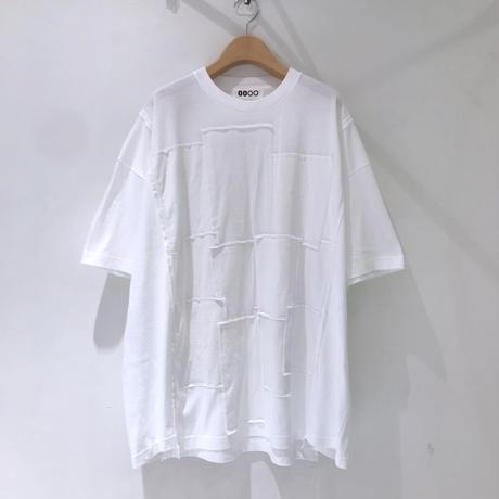 00○○ ワイドTシャツ /1907-220