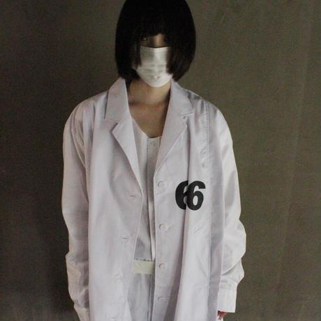 00○○ チェンジスリーブワイドコート / 2009-08