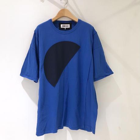 00○○  3000着記念価格 ワイドTシャツ /1908-106