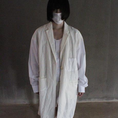 00○○ チェンジスリーブペイントコート / 2009-24