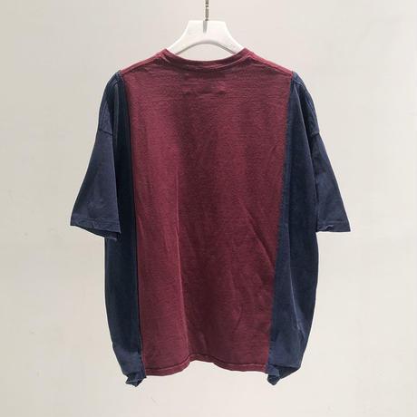 00○○ ワイドTシャツ / 2007-77.